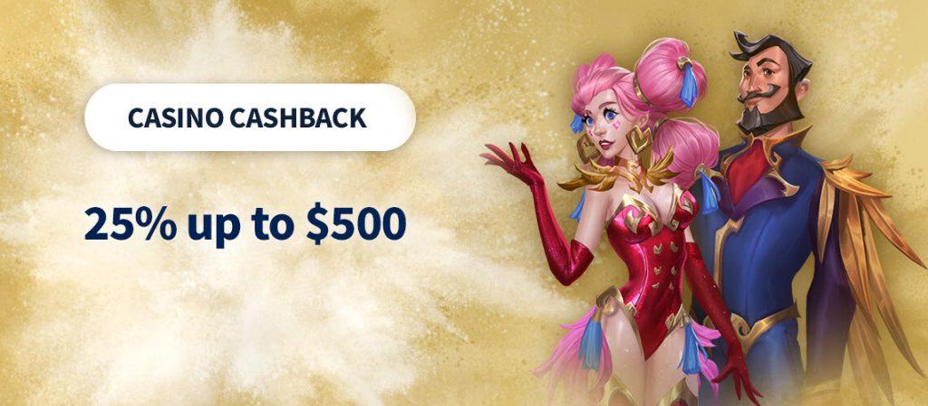 Jet10_Casino_Cashback