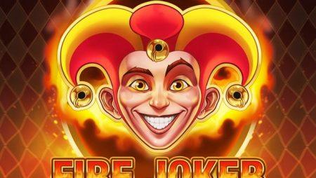 Fire Joker – A Classic Slot For Real Fun