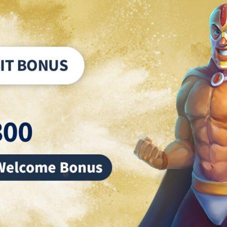 Jet10 2nd Deposit Bonus