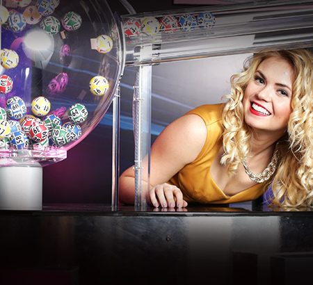 Test Your Luck Playing at Bet on Numbers