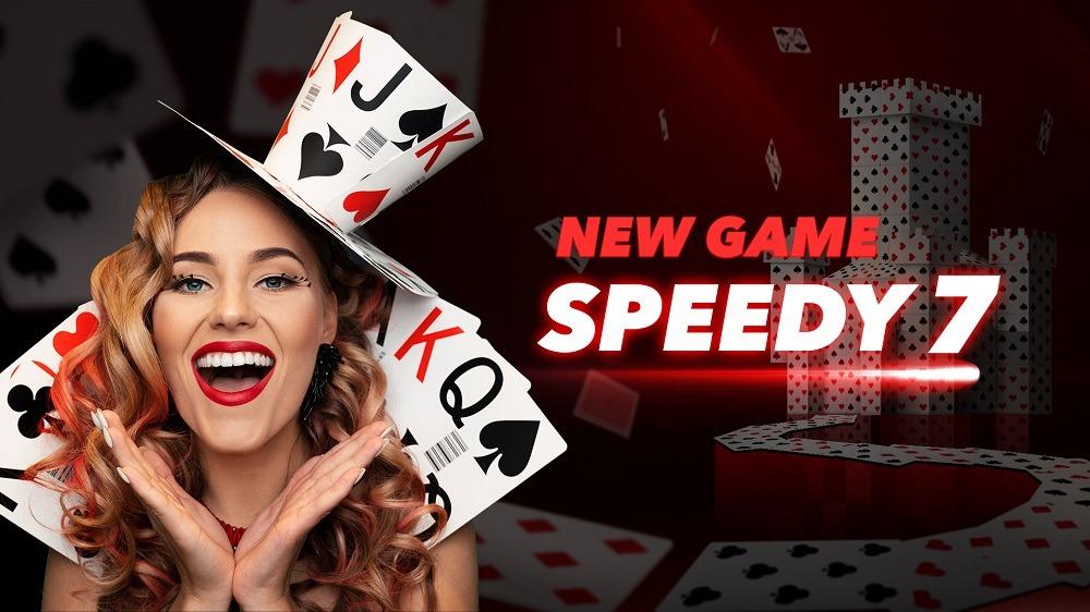 bet-games-speedy7