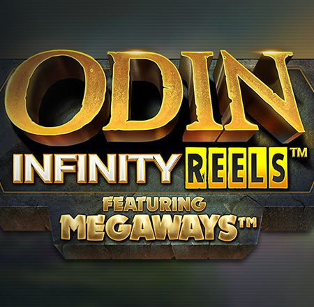 Odin Infinity Reels™ – New Slot Release
