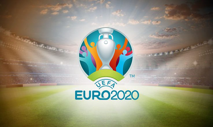 Win Free Bets For Goals During Euro 2020