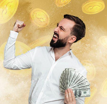 How To Get A Cashback Bonus at Jet10