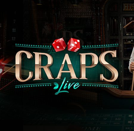 How To Play Live Craps Online