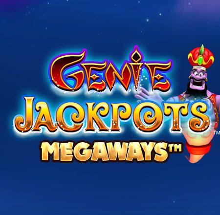 How To Win At Genie Jackpots Megaways