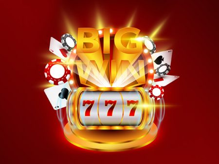 Casino Slots Tips & Tricks You Don't Know