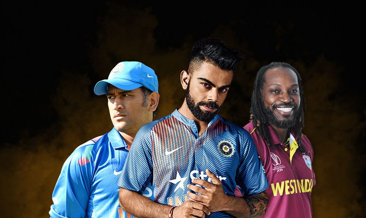 Who Is the King Of IPL?