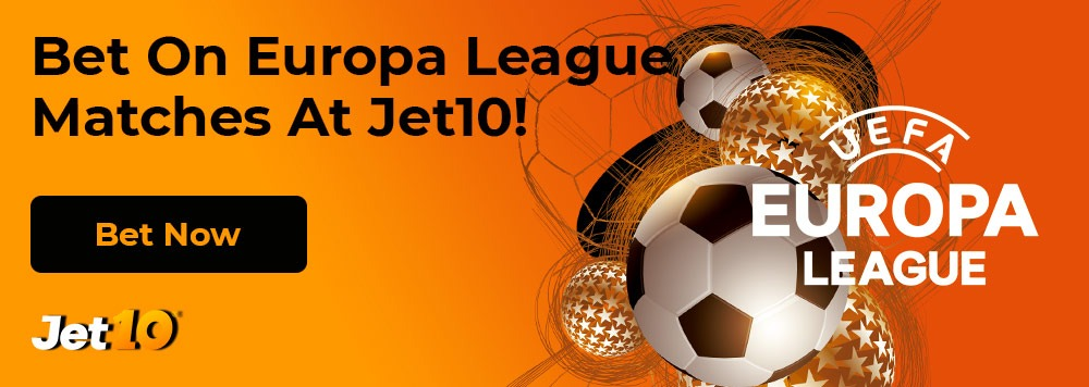 Bet-on-Europa-league-at-Jet10