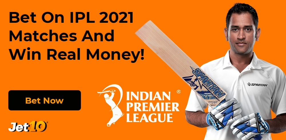 Bet-on-IPL-2021-and-win-money-at-Jet10