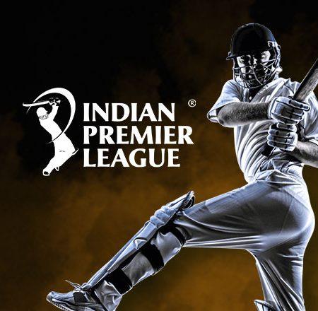 IPL 2021 – News, Schedule & Scores