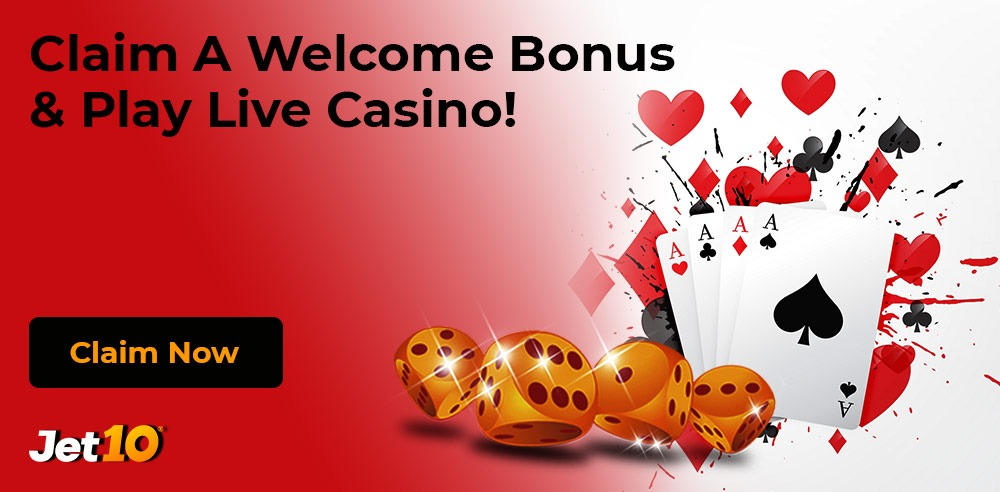 Play-Live-Casino-at-Jet10
