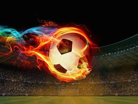 Premier League Betting Odds & Tips