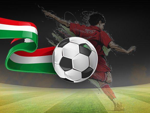 Serie A – Season 2021/22 Betting Predictions