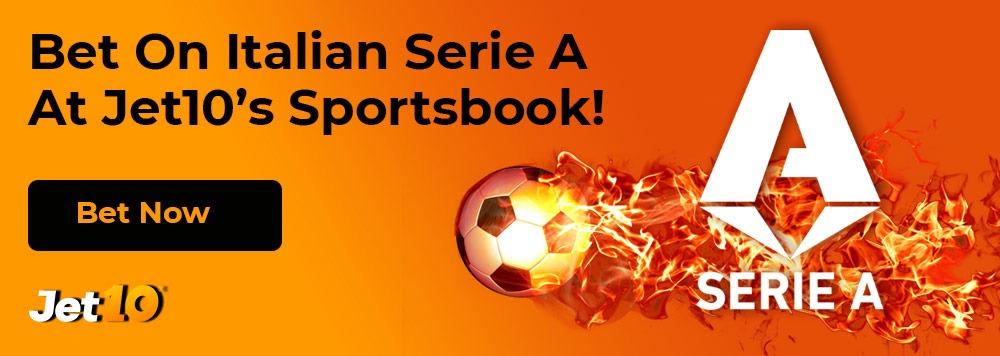 Jet10 Sportsbook