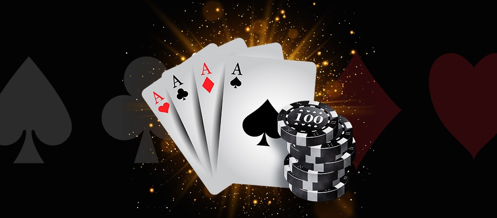 Texas Hold'Em Ultimate Betting Guide