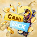 30% Weekend Cashback up to $500