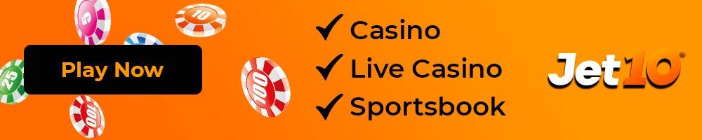 Jet10-casino-live-casino-sportsbook