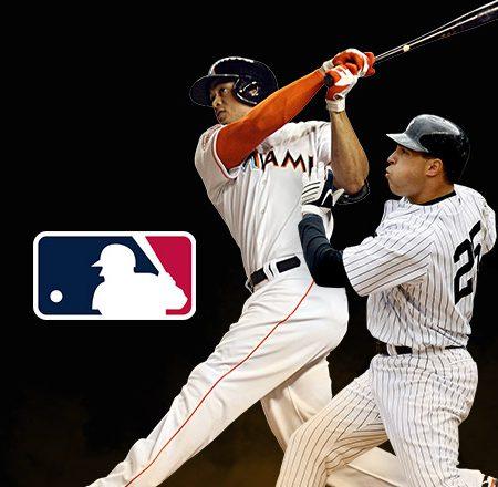 MLB Teams, Standings & Lines 2021