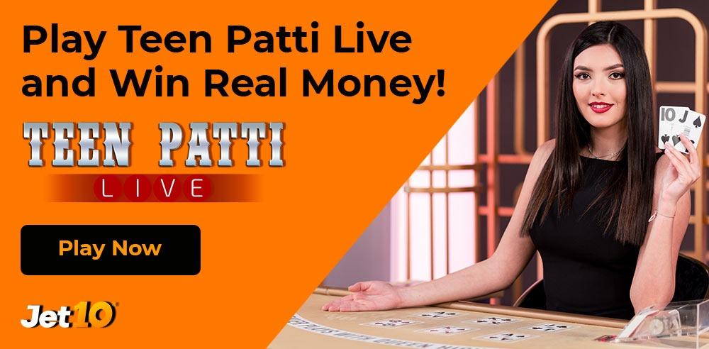 Play-Teen-Patti-Live-at-Jet10-Casino