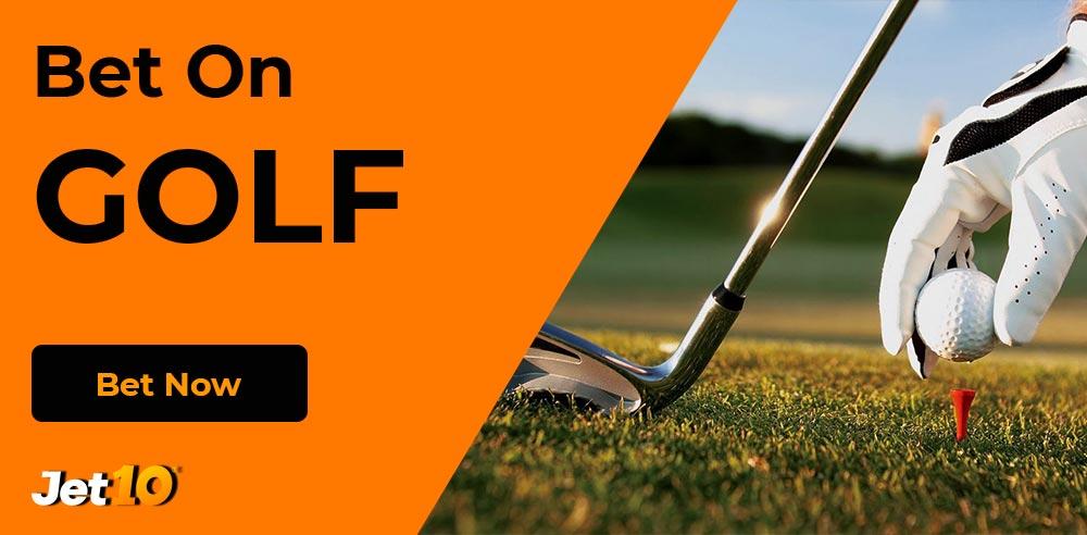 bet-on-golf-jet10-casino
