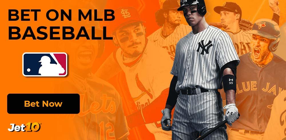 bet-on-mlb-baseball-jet10-sportsbook