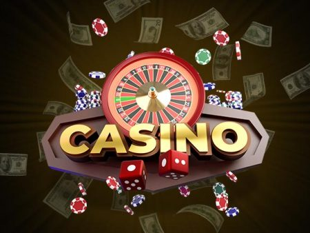 Can You Make Money Playing Online Roulette?