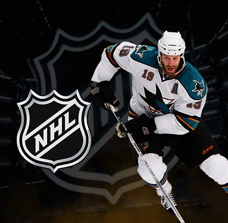 How To Bet on NHL Games Online?
