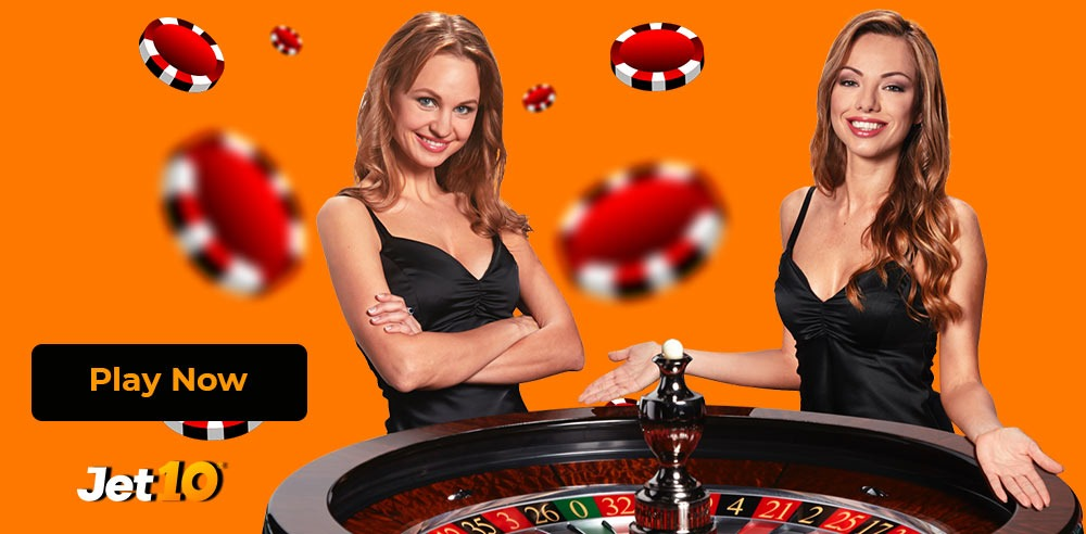 play-now-at-jet10-casino