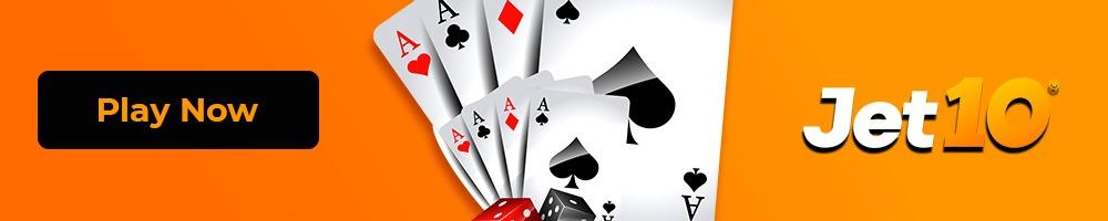 play-now-jet-10-casino