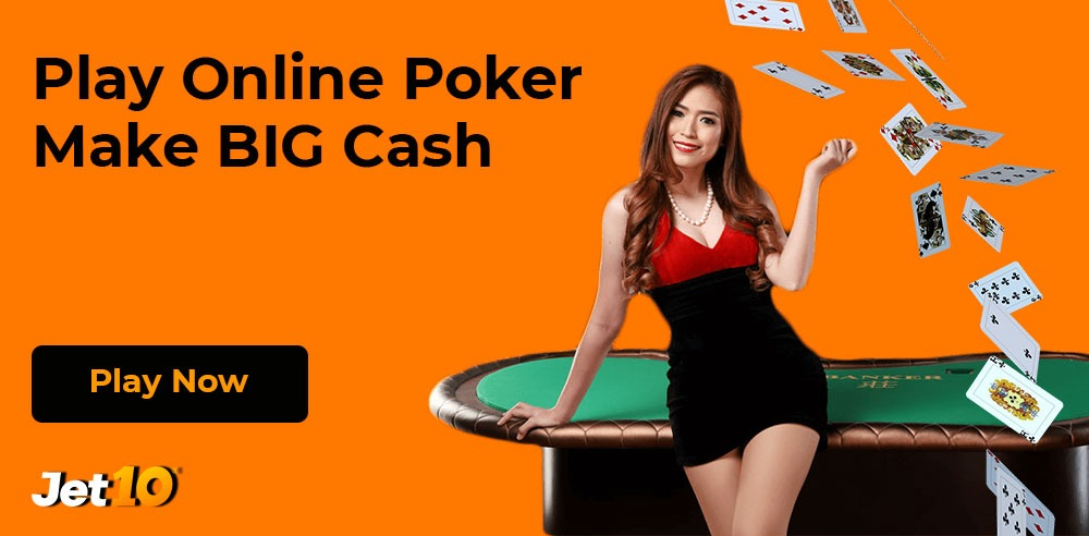 play-online-poker-at-jet10-casino
