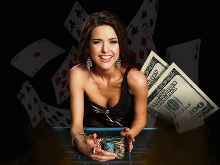 Poker Hands Rankings & Odds